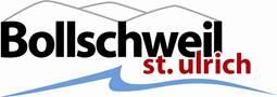 Dorf im Dialog - Bollschweil und St. Ulrich